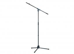 K&M 271/05 Mikrofonstativ schwarz