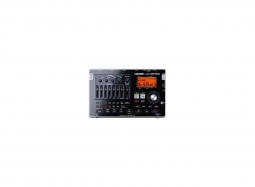 ROLAND BR-800 Mehrspur-Recorder - USB-Interface