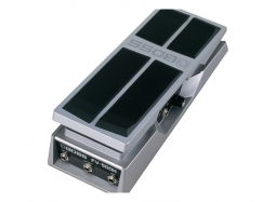 BOSS FV-500H Volume-Expression Pedal