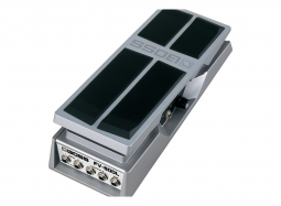 BOSS FV-500L Volume-Expression Pedal