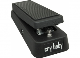 Dunlop GCB-95 CryBaby Original Wah