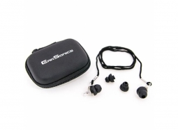 EARPAD Gehörschutz Loudness Hearing Protection, Paar