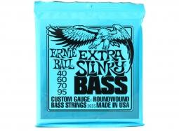 ERNIE BALL EB2835 Super Slinky
