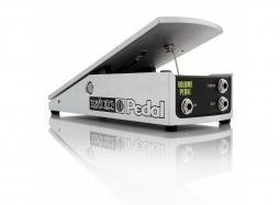 ERNIE BALL EB6166 Volumen-Pedal Mono   250K