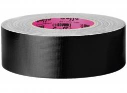 Gaffa AT202 Tape 50m