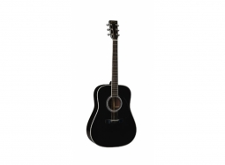 Martin D35 Special Edition Dreadnought  Johnny Cash