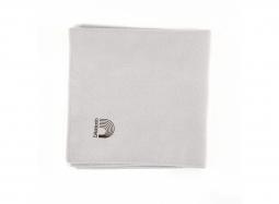 Planet Waves Micro Fiber Polish Cloth PW-MPC