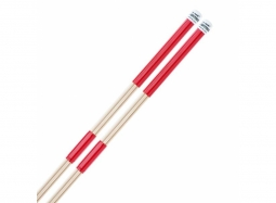 PRO MARK Lightning Rods Drum Sticks