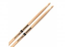 Pro Mark tx7aw Drumsticks 7A
