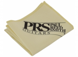 PRS ACC3131 Cleaning Cloth, Microfibre