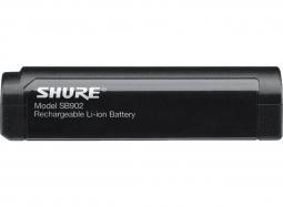 Shure SB902 Lithium-Ion Akku Batterie