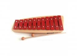 Sonor NG10 Glockenspiel