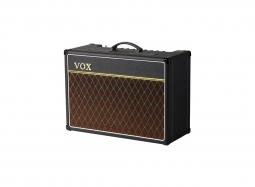 VOX AC15C1 G12M