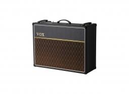 VOX AC30C2 Combo