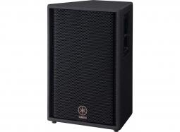 YAMAHA C112V2 Speaker System