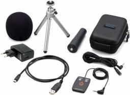 Zoom Zubehör-Kit für H2n APH-2n Set