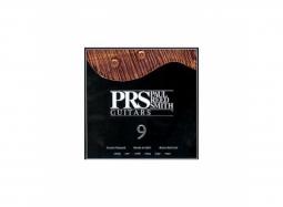 PRS XTS Strings 9-42