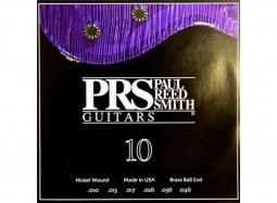 PRS XTS Strings 10-46