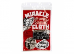 Dunlop Herco Miracle Cloth HE97