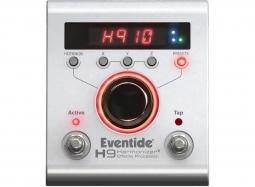 Eventide H9 MAX Effect-Processor