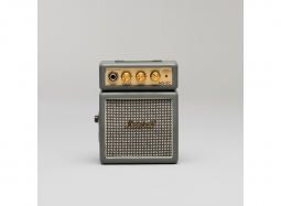 MARSHALL Micro Amp MS-2C Classic