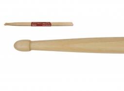 Hayman HAY-305-A Drumsticks 12 Paar