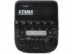 TAMA RW200 Rhythm Watch