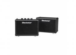 Blackstar FLY PACK MINI AMP , Jamming Amp Stereo