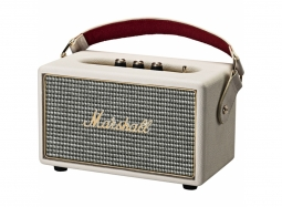 MARSHALL Kilburn Bluetooth Batterie Hifi Amp Cream