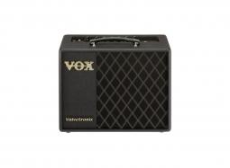 VOX VT20X Gitarrencombo