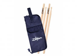 Zildjian SDSP237 Limited Edition Stick Pack