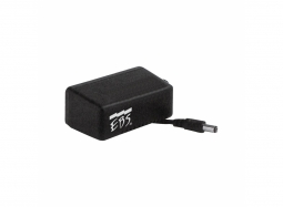 EBS Power Supply