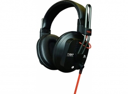 Fostex T50RPmk3 Headphone