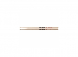 VIC FIRTH VF5A Drum Sticks 5A