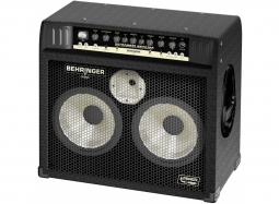 Behringer Ultrabass BX4210A Bass Combo Occasion