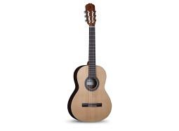 ALHAMBRA 1 OP - Klassik-Gitarre Cadete (3/4) 580 mm