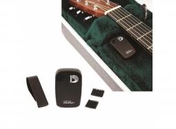 DADDARIO Humiditrak Bluetooth PW-HTK-01