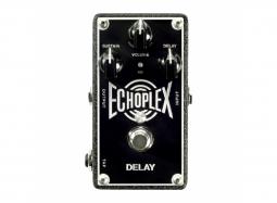 DUNLOP MXR EP103 Echoplex Delay