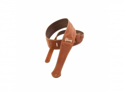 Gibson Guitar Strap The Classic Brown