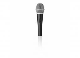 Beyerdynamic TG V35d s Vocal-Mikrofon ..