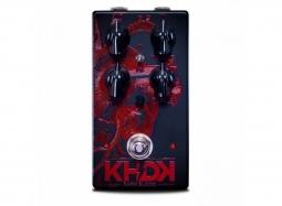KHDK-DB Dark Blood