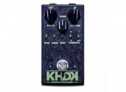 KHDK-GS Ghoul Screamer