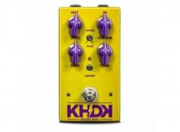 KHDK-SB Scuzz Box