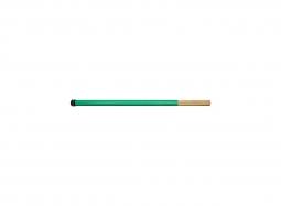 VATER Bamboo Rods SPlashstick SPLBA