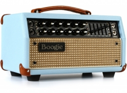 Mesa Boogie Mark Five:25 BabyBlue