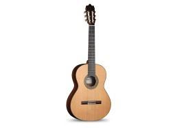 ALHAMBRA 4 OP - Klassik-Gitarre 650 mm