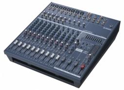 YAMAHA CEMX5014C Powermixer