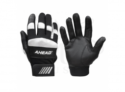 AHEAD Gloves Small AHGLM Size M