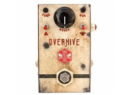 BEETRONICS Overhive Standard Pedal