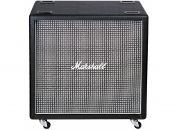 MARSHALL 1960BX 4x12 Greenbacks Gerade